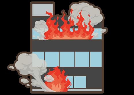 【住宅】なぜ火災保険に加入すべきなの?