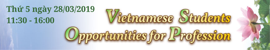 2019ベトナム交流会