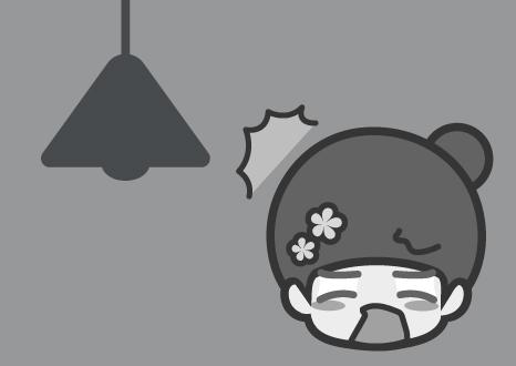 電気が止まったらどうすればいい?