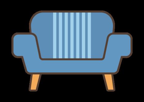 家具を買うときの注意事項
