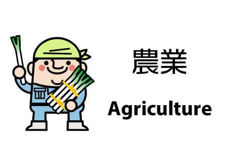 [特定技能] 農業のTest